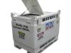 Petro 950 Litres Diesel Fuel Tank