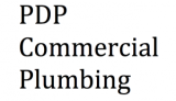 PDP Commercial Plumbing