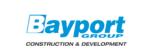 Bayport Group