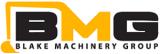 Blake Machinery Group