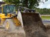 Volvo L90F 15 Tonne Wheel Loader