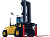 Hyster H25.00F