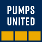 Pumps United