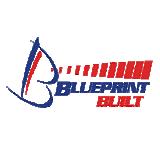 Blueprint Built Pty Ltd