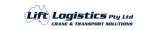 Lift Logistics Pty Ltd