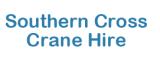 Southern Cross Crane Hire Pty Ltd