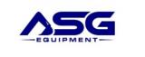 ASG Equipment Pty Ltd