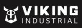 Viking Industrial PTY LTD