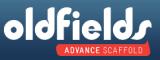 Oldfields Advance Scaffold (WA)