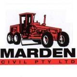 Marden Civil