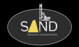 Sand Ground Engineering