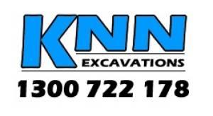 KNN Excavations