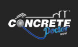 Concrete Doctor NSW