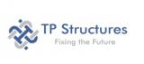 TP Structures Pty Ltd