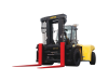 Hyster H32XM-12