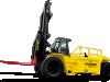 12 Tonne Forklift