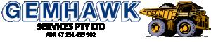 Gemhawk Services Group Pty Ltd