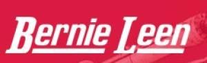 Bernie Leen & Sons Pty Ltd