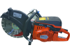 Quick Cut Electric Saw with Wetkit