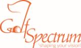 Golf Spectrum Pty Ltd