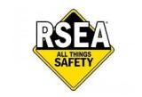 RSEA Hire (WA)