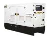 Caterpillar XQE100 100kVa Generator