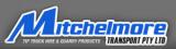 Mitchelmore Transport Pty Ltd