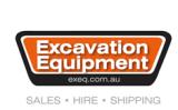 Excavation Equipment Ltd