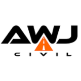 AWJ Civil Pty Ltd