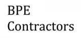 BPE Contractors Pty Ltd