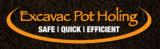Excavac Potholing