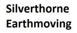 Silverthorne Earthmoving Pty Ltd