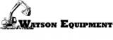 Watson Equipment Hire