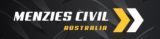 Menzies Civil Australia