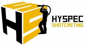 HySpec Shotcreting Queensland