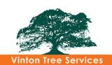 Vinton Tree Services