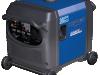 Digital Inverter Generator 3.0 kVA