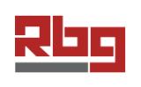 RBG Services