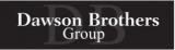 Dawson Brothers Pty Ltd