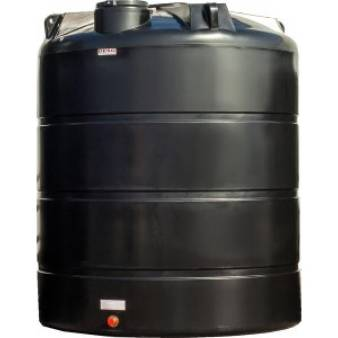 12,000 Litre Water Tank for hire