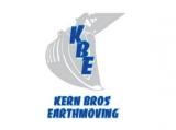 Kern Bros Earthmoving Pty Ltd