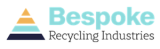 Bespoke Recycling Industries Pty Ltd