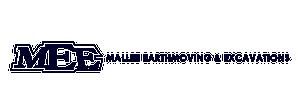 Mallee Earthmoving & Excavations