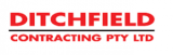 Ditchfield Contracting Pty Ltd