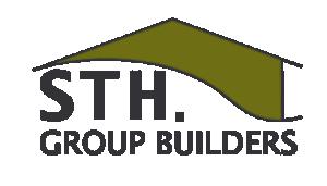 STH Group Builders