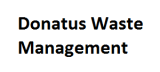 Donatus Waste Management Pty Ltd