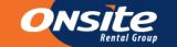 The Onsite Rental Group (WA)