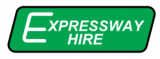 Expressway Hire Service