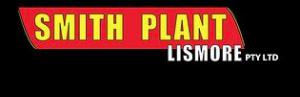 Smith Plant Hire