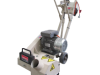 CONCRETE PLANER - 100MM (4IN) 240V